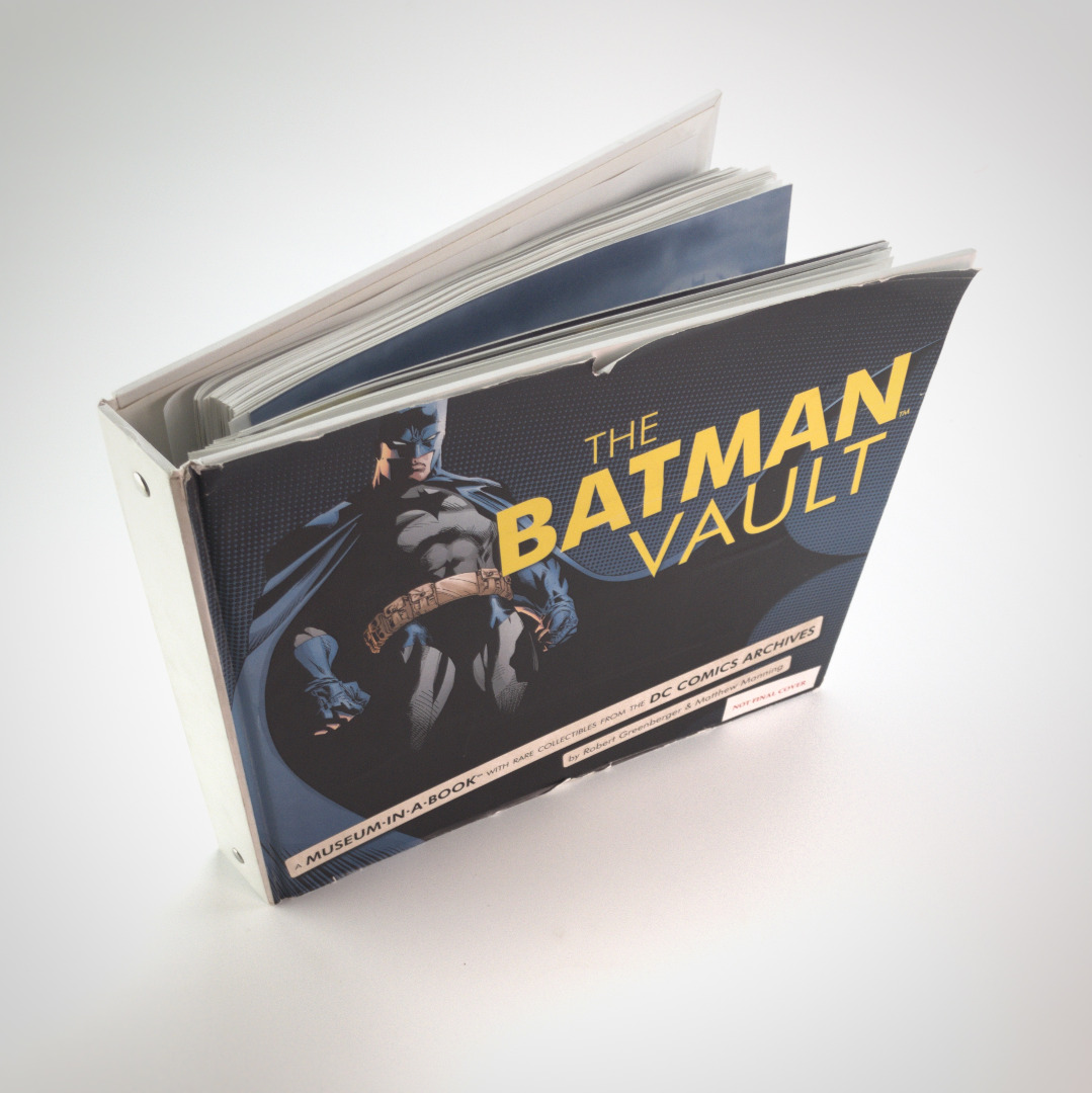 Hoe Batman boek ouder anale creampie video